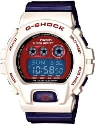 Наручные часы Casio GD-X6900CS-7D