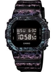 Наручные часы Casio DW-5600PM-1E