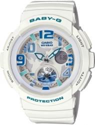 Наручные часы Casio BGA-190-7B