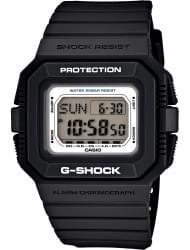 Наручные часы Casio DW-D5500-1D