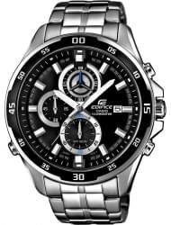 Наручные часы Casio EFR-547D-1A
