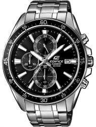 Наручные часы Casio EFR-546D-1A