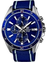 Наручные часы Casio EFR-546C-2A