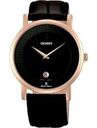 Наручные часы Orient FGW0100BB0