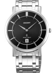 Наручные часы Orient FGW01005B0