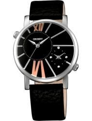 Наручные часы Orient FUB8Y002B0