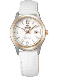 Наручные часы Orient FNR1Q003W0