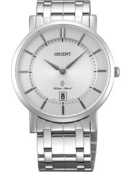 Наручные часы Orient FGW01006W0