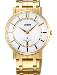 Наручные часы Orient FGW01001W0