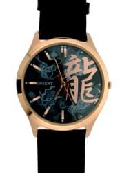 Наручные часы Orient FQB2U006B0