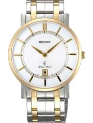Наручные часы Orient FGW01003W0