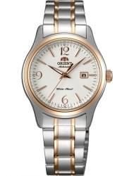 Наручные часы Orient FNR1Q002W0