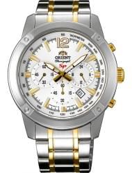 Наручные часы Orient FTW01003W0