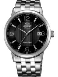 Наручные часы Orient FER2700BB0