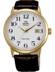 Наручные часы Orient FER27005W0