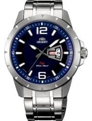 Наручные часы Orient FUG1X004D9