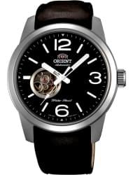 Наручные часы Orient FDB0C003B0