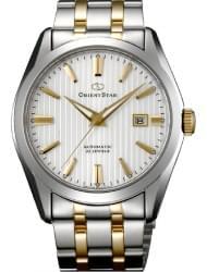 Наручные часы Orient SDV02001W0