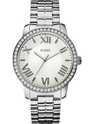 Наручные часы Guess W0329L1