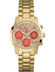 Наручные часы Guess W0448L7