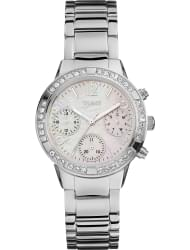 Наручные часы Guess W0546L1