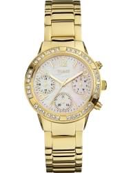 Наручные часы Guess W0546L2