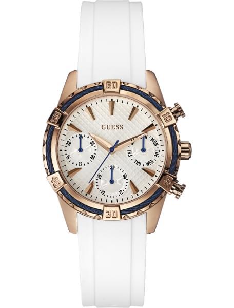 GUESS W0562L1 – купить наручные часы 1b2cddbc32bc1