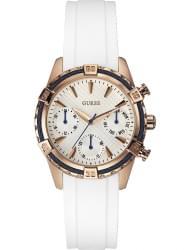 Наручные часы Guess W0562L1