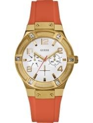 Наручные часы Guess W0564L2