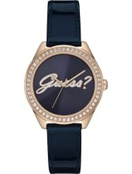 Наручные часы Guess W0619L2