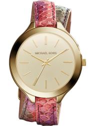 Наручные часы Michael Kors MK2390