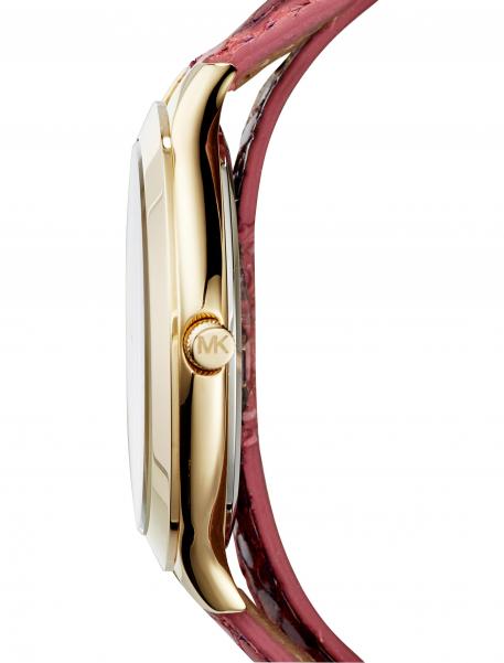 Наручные часы Michael Kors MK2390 - фото № 2