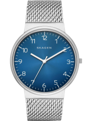 Наручные часы Skagen SKW6164