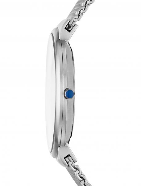 Наручные часы Skagen SKW6164 - фото № 2