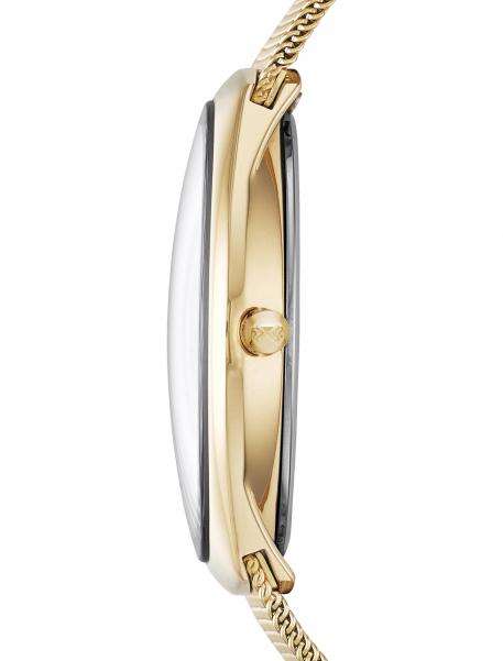 Наручные часы Skagen SKW2298 - фото № 2
