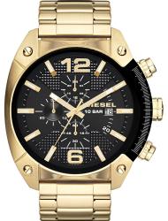 Наручные часы Diesel DZ4342