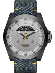 Наручные часы Diesel DZ1689