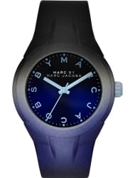 Наручные часы Marc Jacobs MBM5541