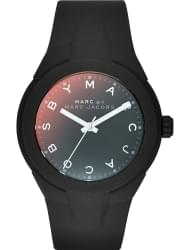 �������� ���� Marc by Marc Jacobs MBM5537
