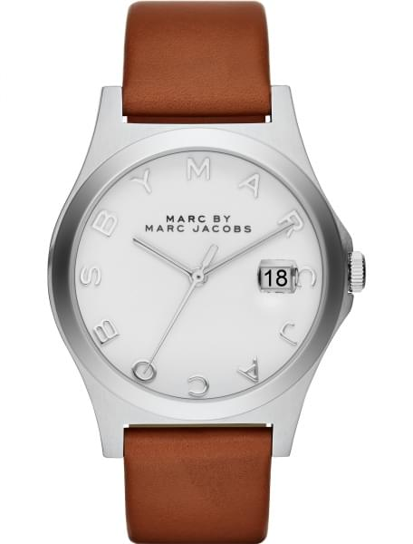 Наручные часы Marc Jacobs MBM1356