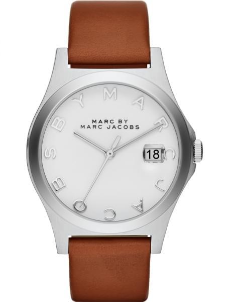 Наручные часы Marc Jacobs MBM1356 - фото спереди