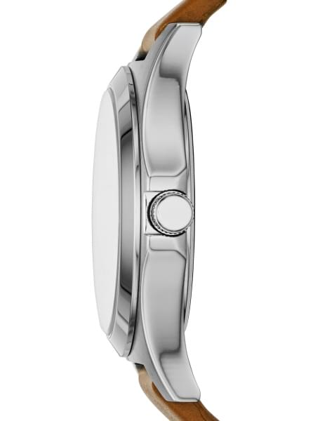Наручные часы Marc Jacobs MBM1356 - фото сбоку