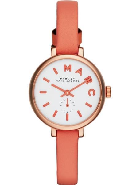 Наручные часы Marc Jacobs MBM1355