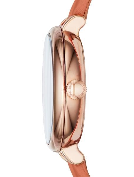 Наручные часы Marc Jacobs MBM1355 - фото сбоку