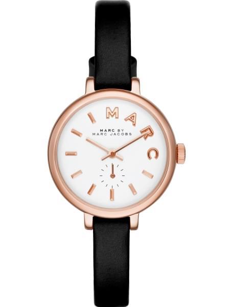 Наручные часы Marc Jacobs MBM1352