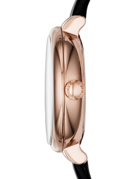 Наручные часы Marc Jacobs MBM1352 - фото № 2