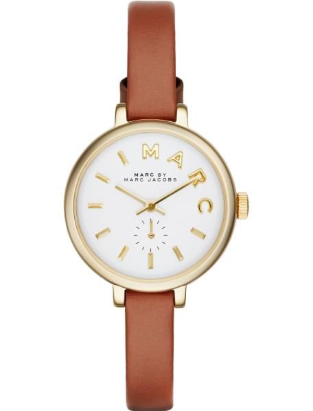 Наручные часы Marc Jacobs MBM1351