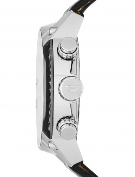 Наручные часы Diesel DZ4341 - фото № 2