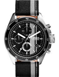 �������� ���� Fossil CH2959