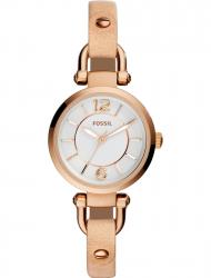Наручные часы Fossil ES3745